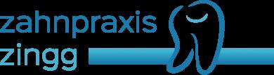 Logo: Zahnpraxis Zingg